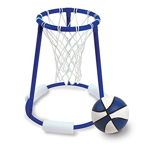 Poolmaster 72707 Pro Action Water Basketball Game