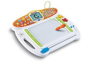 VTech Write & Learn Creative Center (Frustration Free Packaging)