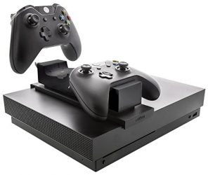 Nyko Modular Charge Station eX – Xbox One