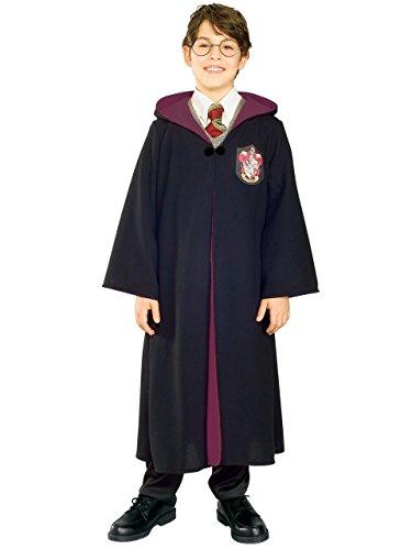 Child Harry Potter Deluxe Costume Medium