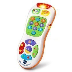 VTech Click and Count Remote – Limited Edition