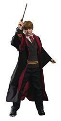 Star Ace Toys Harry Potter and The Prisoner of Azkaban: Ron Weasley (Teen Version) 1:6 Scale Action Figure