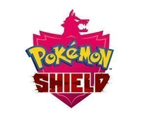 Pokemon Shield – Nintendo Switch