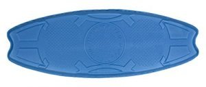 Poolmaster Swimming Pool Underwater Surf Board, Blue