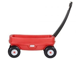 Little Tikes Lil' Wagon – Amazon Exclusive