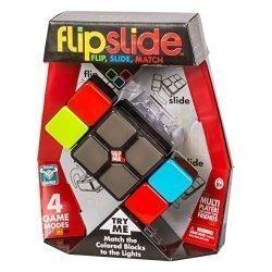 Flipslide Game