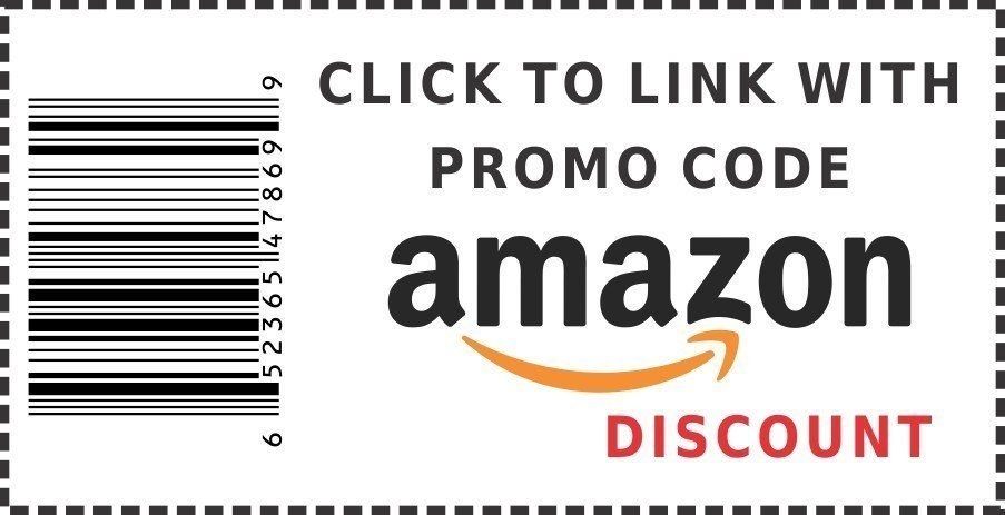 Amazon Coupon Code1 - Toy Coupons