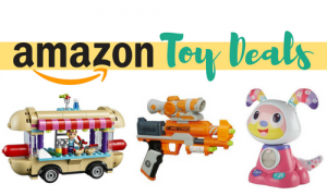 amazon Toy Deals1 300x180 - Toy Coupons
