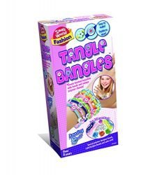 Small World Toys Fashion – Tangle Bangles Jewelry