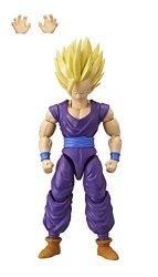 Dragon Ball Super – Dragon Stars Super Saiyan 2 Gohan Figure (Series 11)