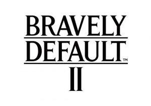 BRAVELY DEFAULT II – Nintendo Switch